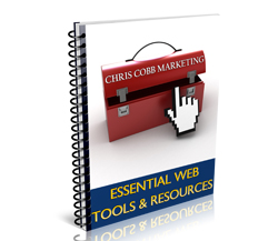 Essential Web Tools & Resources