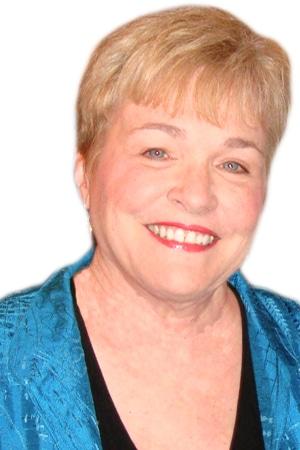 Christine Cobb