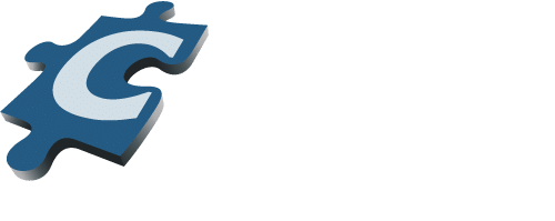 Christine Cobb Marketing